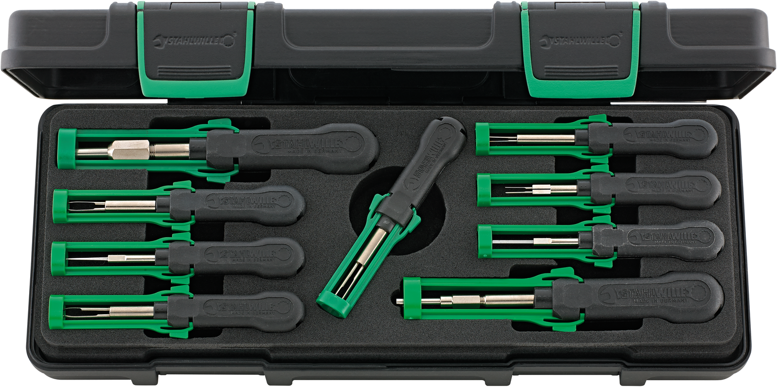 KABELEX® Tools and sets
